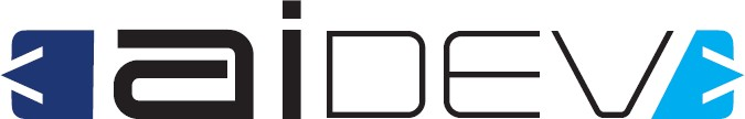 boutique ai-dev - modules prestashop et création de boutiques